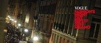 VFNO: torna a Milano il 17 settembre la V edizione