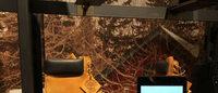 Цифровое взаимодействие с Timberland