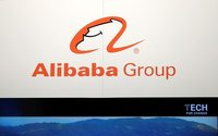 Consumer bodies seek to force Alibaba portal to honour EU shoppers' rights