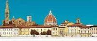 Pitti 90: tanti eventi a Firenze