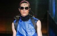 Moda em Milão: Prada quer vestir os Millenials
