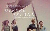 Diesel: Reif für die Insel