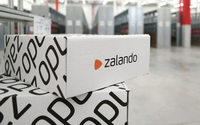 Zalando to outsource returns management