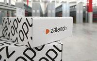 Zalando will Retouren-Abwicklung an Drittanbieter auslagern