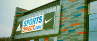 Sports Direct's Ashley criticised for pulling out of parliamentary grilling