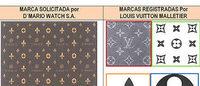 SIC falla de nuevo en contra de D'Mario en caso Louis Vuitton