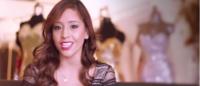 Modelo colombiana Juliana López não será repatriada da China