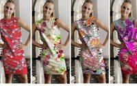 31 мая пройдет вебинар «Как работает индустрия текстильного дизайна»