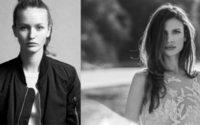 Nasce Humans of Fashion Foundation, l'app contro gli abusi nell'industria della moda