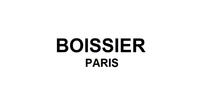BOISSIER PARIS