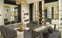 Chanel opens revamped 57th Street flagship