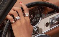 Chanel presenta por primera vez su nueva colección de alta joyería en México