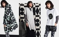 John Lewis Patternity collab features more than 50 fashion products