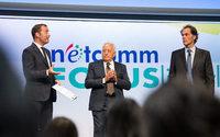 Netcomm: vendite online in aumento ma prevale canale fisico