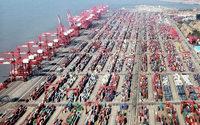 La Chine prolonge sa phase de transition vers le commerce transfrontalier