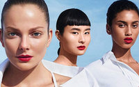 Shiseido to move London office