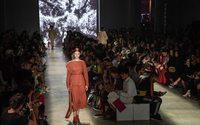 Sao Paulo Fashion Week is called off
