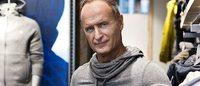 Bruno Sälzer (Bench) : «Pendant des années, la mode jeune a été laissée aux chaînes, type H&M et Uniqlo »