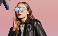 Third Point confirms EssilorLuxottica stake
