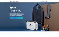 Après avoir racheté The Curated Shopping (Box 31), Outfittery arrive en France