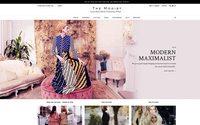 The Modist: Dubais maßvolle Mode für vielbeschäftigte Damen