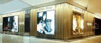 Miu Miu: primo store a Harbin, in Cina