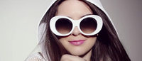Kendall Jenner estrela campanha Estée Lauder