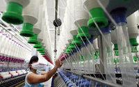 El gobierno colombiano negocia una nueva regulación para el sector textil-confección