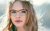 Brille auf Rezept kommt zurück – profitieren Optiker?