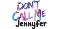 DCM JENNYFER
