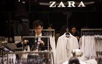 Dona da Zara compra 1.500 ME por ano a fornecedores portugueses