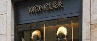 Moncler s'envole en 2012 grâce au retail et à l'internationalisation