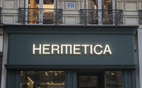 Hermetica opens in Bloomingdales&#x3B; rolls out its indie concept worldwide