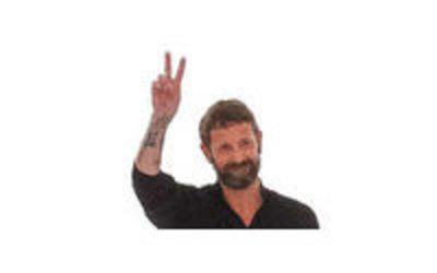 Stefano pilati laisse agnona mais reste chez zegna - Entreprise pret a porter qui recrute en alternance ...