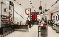 Chanel: nuova boutique beauty a Venezia