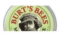 Burt's Bees co-founder, namesake dies at 80