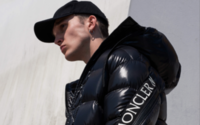 Moncler UK sales benefit from new central London flagship
