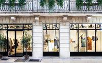 & Other Stories :  nouvelles boutiques à Bordeaux, Londres, Dublin et Varsovie