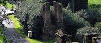 Le secteur privé au secours du patrimoine culturel italien