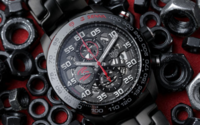 Suisse : les exportations horlogères en baisse de 6,9 % en septembre
