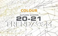 TRENDZOOM : Colour Forecast Autumn/Winter 2020-2021