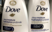 Unilever menace les géants d'Internet de retirer ses publicités en ligne