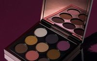 MAC celebrates Aaliyah with new beauty collection