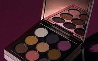 MAC celebra Aaliyah com nova coleção de maquilhagem