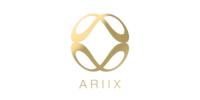 ARIIX