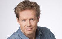 Marktplaats CEO Olivier van Duijn to leave company