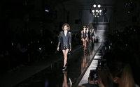 La pasarela 080 Barcelona Fashion contará con más de 30 diseñadores y marcas
