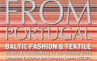 Têxteis portugueses rumam aos Balcãs