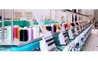 Empresa têxtil aluga pavilhão em Baião para criar até 25 postos de trabalho