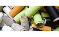 Indústria Europeia: tímida alta das exportações de vestuário em 2013